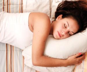 Slaapcoaching met Relax & Renew Yoga